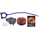 Beyblade Shogun Steel Battle Top - Gladiator Bahamoote