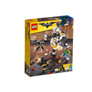 LEGO Batman Movie Egghead™ Mech Food Fight - 70920