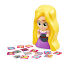 Stickits Disney Princess - Rapunzel