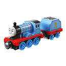 Thomas & Friends Take-n-Play Edward Engine