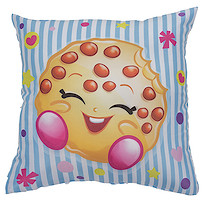 Shopkins Square Cushion