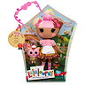 Lalaloopsy 33cm Scoops Waffle Cone Doll