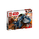 LEGO Star Wars General Grievous' Combat Speeder - 75199