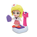 VTech Flipsies - Carina with Accessories