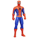 Marvel Spider-Man Giant 50cm Action Figure