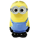 Despicable Me Illumi-mates Colour Changing Dave Night Light