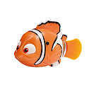 Disney Pixar Finding Dory Swimming Nemo
