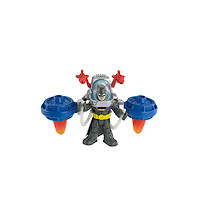 Fisher-Price Imaginext DC Super Friends - Batman and Space Pack