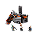 LEGO Star Wars The Force Awakens Carbon-Freezing Chamber - 75137
