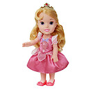 My First Disney Princess Aurora Toddler Doll