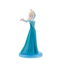 Disney Frozen Secret Capsule Toy