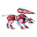 Voltron Legendary Combinable Red Lion Action Figure