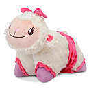 Doc McStuffins Lambie Pillow Pet
