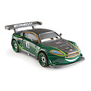 Disney Pixar Cars Carbon Fibre Diecast Vehicle Nigel Gearsley