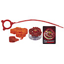 Beyblade Shogun Steel Battle Top - Thief Phoenix
