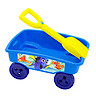 Disney Finding Dory Play Wagon