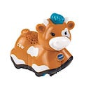 VTech Toot Toot Animal Cow