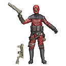 Star Wars The Black Series 15cm Guavian Enforcer Figure