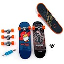Hexbug Tony Hawk Circuit Boards Triple Pack