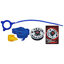 Beyblade Shogun Steel Battle Top - Archer Gargoyle