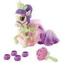 Disney Princess Palace Pets - Bayou Pony