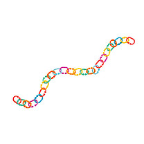 Playgro Loopy Links 24 Pack