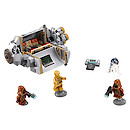 LEGO Star Wars The Force Awakens Droid Escape Pod - 75136