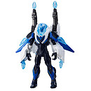 Max Steel Ultra Rockets Max Steel Figure