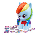 Stickits My Little Pony - Rainbow Dash