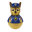 Weebles Paw Patrol - Chase