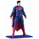 Sprukit Level 1 Superman Figure