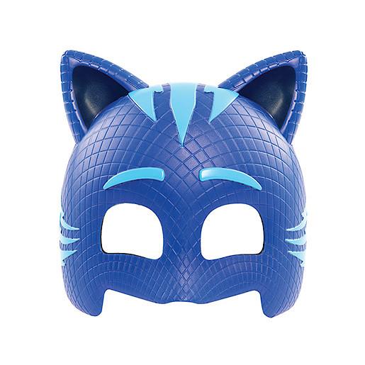 PJ Masks Catboy Role Play Mask