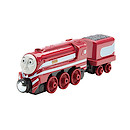 Thomas & Friends Take-n-Play - Diecast Caitlin