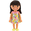 Fisher-Price Dora & Friends Picnic Adventure Dora