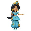 Disney Princess Little Kingdom Doll - Jasmine