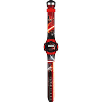 Star Wars Watch (Styles Vary)