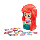 Stickits Disney Princess - Ariel