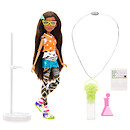 Project Mc2 Doll With Experiments - Bryden Bandweth