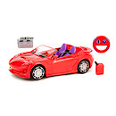 Project Mc2 H2O Remote Control Car