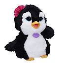 Fur Real Friends My Dancing Penguin Piper
