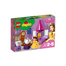 LEGO Duplo Disney Princess Belle's Tea Party - 10877