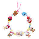 Lalaloopsy Tinies Doll Collection - Pack 3