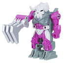 Transformers Generations Power of the Primes Prime Master Figure - Liege Maximo