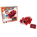 Hexbug Vex Robotics Construction Set - Ant Robotic Kit