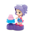 VTech Flipsies - Clementine & her Cake Stand