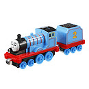 Fisher-Price Thomas & Friends Die-Cast Metal Talking Edward