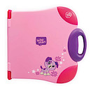 LeapFrog Leapstart Interactive Preschool Learning System - Pink