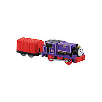Thomas & Friends TrackMaster Motorized Charlie Engine
