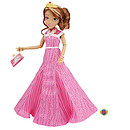 Disney Descendants Coronation Auradon Prep Doll - Audrey