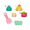 Num Noms Series 3 Starter Pack - Fresh Fruits